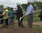 Edinburg to upgrade water plant in readiness for future growth