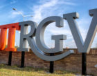 UTRGV strategic planners pose two questions to business, community leaders